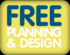 Free  planning and design