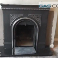 Fireplaces Bradford