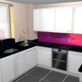 Design Image Of Kitchen