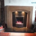 Fireplace Showroom in Bradford